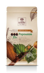 Cacao Barry - Papouasie