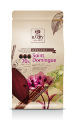 Cacao Barry - Saint Dominque