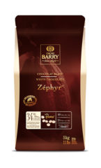 Cacao Barry - Zéphyr