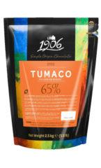 Casa Luker - Tumaco 65%