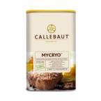 Kakaosmör - Mycryo
