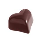 Chocolate World - 1218