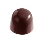 Chocolate World 1433