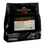 Valrhona - Dulcey