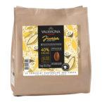 Valrhona - Jivara 40% - 1 kg