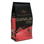 Valrhona - Guanaja 70% - 3 kg