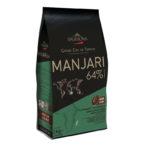 Valrhona - Manjari 64% - 3 kg