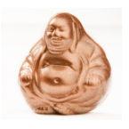 Buddhaform - CW1240