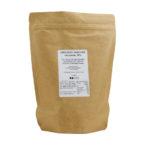 Kakaobolaget - Dominikanska republiken 70% - 500 gram
