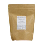 Kakaobolaget - Mörk mjölkchoklad 55% - 500 gram