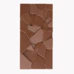 Crush - 3 st chokladkakor - PC5002