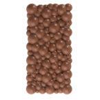 Sparkling - 3 st chokladkakor - PC5001