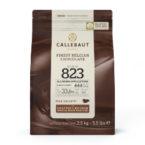 Callebaut 823 35% - 2,5 kg