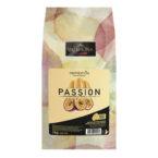 Valrhona Inspiration - Passionsfrukt - 3 kg