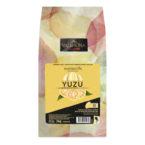 Valrhona Inspiration - Yuzu - 3 kg