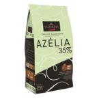 Valrhona - Azélia 35% - 3 kg