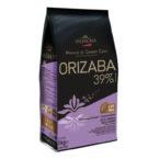 Valrhona - Orizaba 39% - 3 kg