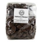 Valrhona - Manjari 64% - 1 kg