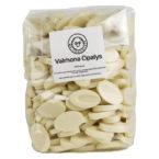 Valrhona - Opalys 33% - 1 kg