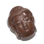 Buddhaform (CW1661) - 21 praliner