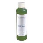 PCB Creation - Naturligt grönt kakaosmör - 200 g
