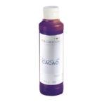 PCB Creation - Naturligt lila kakaosmör - 200 g