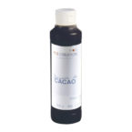 PCB Creation - Naturligt svart kakaosmör - 200 g